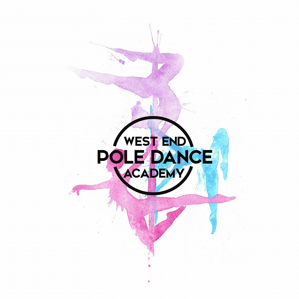 West End Pole Dance Academy